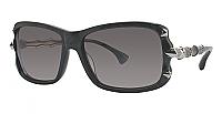 Affliction Sunglasses AFS ZIVANA
