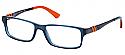 Polo Eyeglasses PH2115