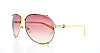 Dior Sunglasses DIOR CHICAGO 2/S