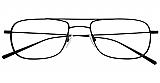 Modo Eyeglasses 109.
