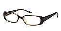Focus Eyeglasses 215