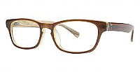 Dakota Smith Los Angeles Eyeglasses Aspire