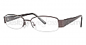 Core by Imagewear Eyeglasses 416