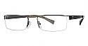 Wired Eyeglasses 6014