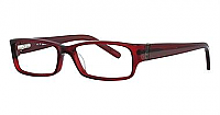 Karl Lagerfeld Eyeglasses KL767