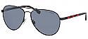 Polo Sunglasses PH3090