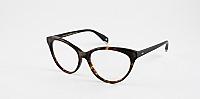 William Morris Black Label Eyeglasses BL 021