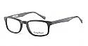 Tumi Eyeglasses T102
