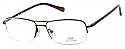 Viva Eyeglasses 313