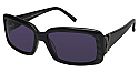 Runway-Sunwear Sunglasses RS604