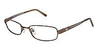New Balance Eyeglasses NB 421