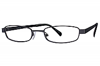 Lido West Eyeworks Eyeglasses Lake