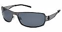 Humphreys Sunglasses 586030