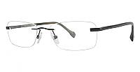 Hickey Freeman Eyeglasses Wallstreet