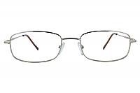 Ce-Tru Eyeglasses 343