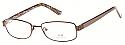 Viva Eyeglasses 315