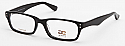 Artistik Eyeglasses ART 408