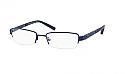 Tommy Hilfiger Eyeglasses 1026