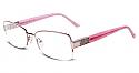 Indie Eyeglasses CHERYL