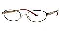 Expressions Eyeglasses 1067