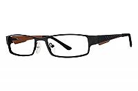 G.V. Executive Eyeglasses GVX517