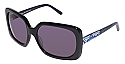 Jimmy Crystal Sunglasses JCS113