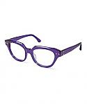 Envy Eyeglasses EE-BECCA