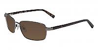 Nautica Sunglasses N5083S