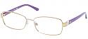 Ralph Lauren Eyeglasses RL5079