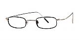 Scott Harris Eyeglasses 131