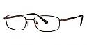 Seiko Classic Series Eyeglasses T 636
