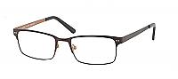 Legre Eyeglasses LE 5061