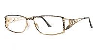 Cazal Eyewear Eyeglasses 1031
