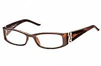 Just Cavalli Eyeglasses JC0244