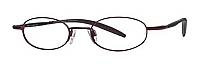 Magnetwist Eyeglasses MT213
