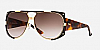 Dior Sunglasses DIOR ENIGMATIC/S