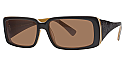 Runway-Sunwear Sunglasses RS577