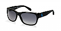 Ralph Lauren Sunglasses RL8106