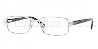 DKNY Eyeglasses DY5638