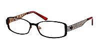 Legre Eyeglasses LE 5053
