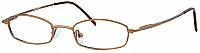 Versailles Eyeglasses VS-504