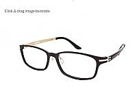 Ultra Tech Eyeglasses UT119