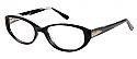 Viva Eyeglasses 292