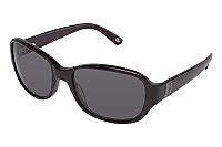 Lulu Guinness Sunglasses L508 Ruby