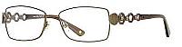 Laura Ashley Eyeglasses Heidi