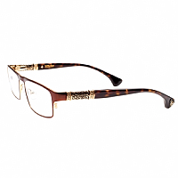 Affliction Eyeglasses HELIOS