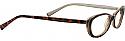 XOXO Eyeglasses Chic