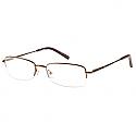 Viva Eyeglasses 290