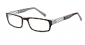 Surface Eyeglasses S302