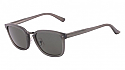 Calvin Klein Sunglasses ck7903SP
